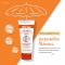 Proyou Vita White Sun Protection Cream SPF50+/ PA+++ 50g.