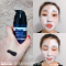 Pro You Pore Fill Up Charcoal Bubble Cleanser 100ml