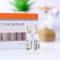 Pro You Vita White Fluid Concentrate (2mlx7) สูตร ลดผิวคล้ำเสียจากแดด