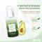 Pro You S Avocado Renewal Serum 30ml