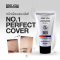 PRO YOU White & Wrinkle Sun Blemish Balm SPF 36 PA++ 30g.