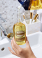 L'OCCITANE Almond Shower Oil Eco-Refill Duo Set 500ml + refill 500ml