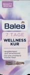 Balea 7 Tage Wellness-Kur (1ML. X 7PCS.)