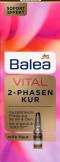 Balea Vital 2-Phasen KUR (1ML. X 7PCS.)