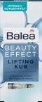 Balea BEAUTY EFFECT LIFTING KUR (1ML. X 7PCS.)