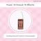 it's skin Power 10 Formula serum Mini 10ml YE