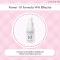 it's skin Power 10 Formula serum Mini 10ml WH