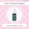 it's skin Power 10 Formula serum Mini 10ml PO