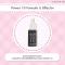 it's skin Power 10 Formula serum Mini 10ml LI