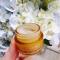 Kiehl's Calendula Serum-Infused Water Cream 7ml.