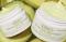 Kiehl's Creamy Eye Treatment with Avocado 14g.