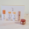 Sulwhasoo Signature Beauty Routine Kit 5 Items