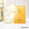 Sulwhasoo First Care Activating Mask 23g ( 1 แผ่น )