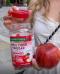 Nature's Truth Organic Apple Cider Vinegar 500 mg 120 Gummies