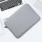 กระเป๋า macbook, notebook กระเป๋าพรีเมี่ยม