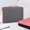 กระเป๋า notebook กระเป๋า macbook กระเป๋าพรีเมี่ยม