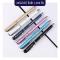 ปากกาหมึกเจลสีดำ 0.5 mm