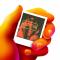 Polaroid Go - White