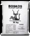 บอสโกส์ 20 กิโลกรัม