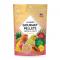 Canary Tropical Fruit Gourmet Pellets