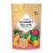Finch Tropical Fruit Gourmet Pellets