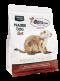 Prairie Dog Diet 3 LB.