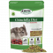 CHINCHILLA DIET WITH ROSE HIPS 2 LB.