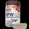 HPW ORIGINAL