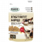 INSTANT-HPW INSECT & FRUIT RECIPE 8 OZ.