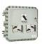 Control Box, DCT1D series