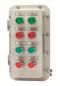 Control Unit, DCU Series