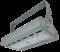 LED Tunnel Light, AL-TL Series