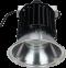 LED High Bay, AL-HB Series