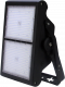 LED Floodlight, AL-FD2 Series TH