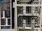 Capacitor bank, KNK 3053, 525V/ 50 kVar