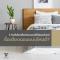 ซื้อเตียงนอนแบบไหนดี? 3 ทิปส์เลือกซื้อเตียงนอนไม้ให้ตอบโจทย์