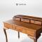 โต๊ะทำงานไม้สัก AT033