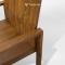 เก้าอี้ไม้สัก CH119
