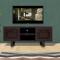 ตู้ไซด์บอร์ดวางทีวีไม้สัก TV001