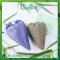 บันตันถ่านไม้ไผ่ดีโอสนูซ: สำหรับดูดกลิ่นในรองเท้าหรือตู้ขนาดเล็ก