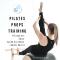 Pilates Props Training