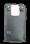ซองหนัง IC-3FGX /V8 (กระดุม)