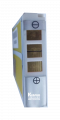 SPENDER แบตเตอรี่-แท้ สำหรับ วิทยุสื่อสาร รุ่น E-2452