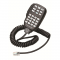 ไมค์โมบาย ICOM IC-2100FX_2200_2300 แท้