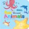 Sea Animals ใต้ทะเลเฮฮา
