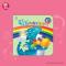 จีโน่กับผลไม้สีรุ้ง (Jino's Fruit Rainbow)