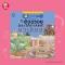 ย้อนรอยประวัติศาสตร์อาเซียน เล่ม 2