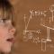 #เลี้ยงลูกด้วยEF : EP 01 ความรู้ท่วมหัว (และ) เอาตัวรอด