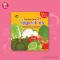 First Step Cards Vegetables