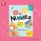 Smart Flash Card (Number)